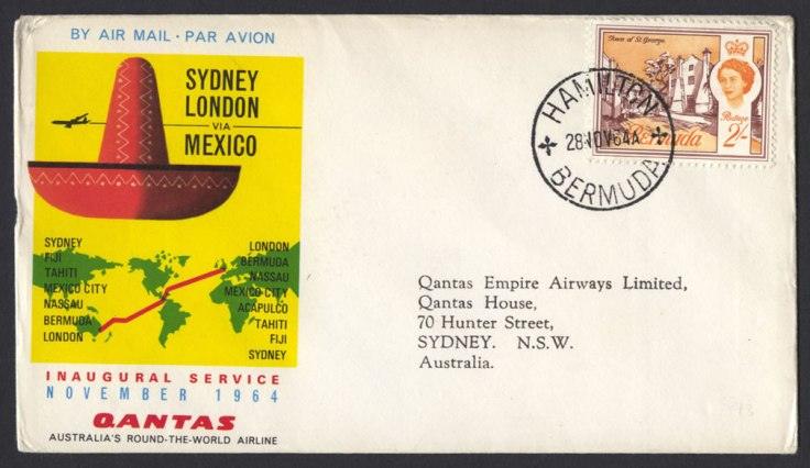 1964-11-28-qantas-sydney-london-via-mexico-ff