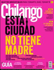chilango-1