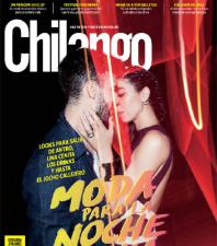 chilango-2