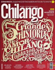 chilango-3
