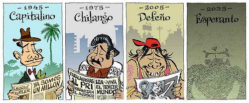 chilangos-by-calderon