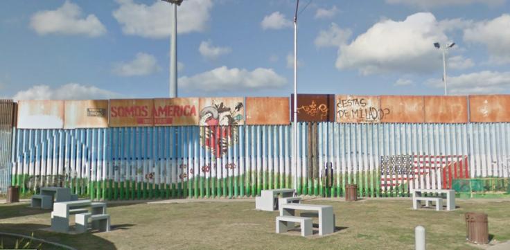 el-muro-en-tijuana