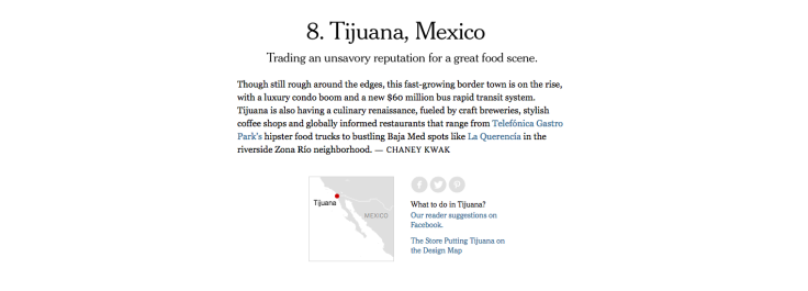 the-new-york-times-on-tijuana-1